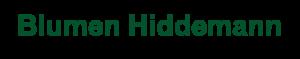 Hiddemann